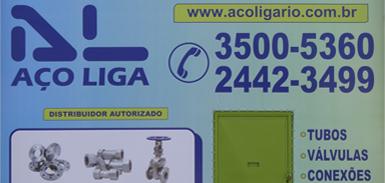acoliga